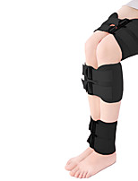 O Type Leg X Type Leg Correction With Correction Leg Type