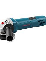 Industrial-grade Angle grinder