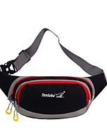 5 L Hüfttaschen Wasserdicht Stoßfest tragbar