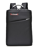 15inch Laptop Bag Backpack for Business/Student/Travel Black/Gray/Red