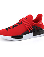 Men's NMD Sneakers Casual Fabric Fashion Athletics Running Shoes EU 39-43