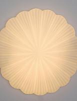 Lâmpadas LED LED 3 Modo 暖白 Lumens Outros Outro Uso Diário-Trustfire,Dourado Outro