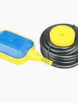 оптовый контроллер кабель уровня попловка насос uk221 поплавкового выключателя Уровень 2 метров
