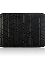 11/12/13/15inch Universal Tablet Sleeve Black