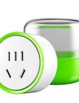 Novelty Smart Wifi Wireless Sockets for Smart Home