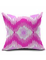 2016 New Arrival  Cotton Linen Pillow Cover Nature Modern Contemporary  Pillow Linen Cushion E020