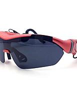 Cycling Sports Leisure Entertainment Hd Bluetooth Headset Sunglasses