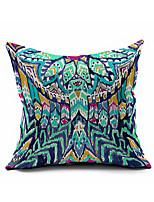 2016 New Arrival  Cotton Linen Pillow Cover Nature Modern Contemporary  Pillow Linen Cushion E030