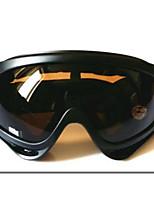 vasos de conducción al aire libre anteojos EE.UU. x400 espejos viento bicicleta impactan gafas tácticas