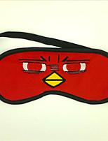 Kuroko no Basket-Tetsuya Kuroko-Rojo-Pana-Máscara-