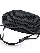 1 PCS HOT SALE 3D Bamboo Charcoal Shading Travel to Promote Sleep Comfortable Sleep Sedative Fatigue