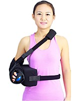Shoulder Immobilizer Support Brace With 45 Degree Of Abduction