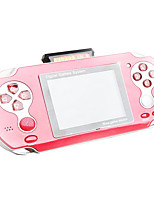 CMPICK popular children's game card game consoles PSP handheld game player