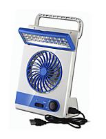 Lampes Torches LED / Lanternes & Lampes de tente LED 1 Mode 240 Lumens Rechargeable / Taille Compacte LED Pile au Lithium