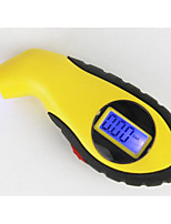 macchina di acqua pura ro barile pressione della macchina, l'acqua di stoccaggio manometro secchio, pressione tamburo manometro