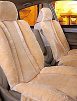 Soft Car Seat Cover Universal Fits Seat Protector Seat Covers set