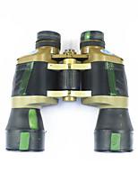Outdoor 7x50 High Definition / Waterproof / Fogproof Binoculars