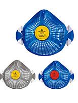 anti PM2.5 ersetzbar Spinne Maske Anti-Nebel und Dunst atmungsStaubPartikel aus Antimaterie