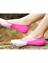 Women Thin Socks,Cotton(10 pieccs)