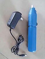 Rechargeable Mini Drill Grinders, Jade Carving, Polishing, Grinding, (Long Handle Grinders With Power)