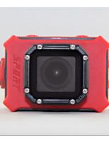 OEM V10 Sport cam 2 14MP 4000 x 3000 / 1600 x 1200 / 3264 x 2448 / 1920 x 1080 / 4032 x 3024 / 3648 x 2736 / 2304 x 1728 / 1280 x 720