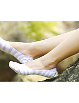 Women Thin Socks,Cotton  (10 pieccs)