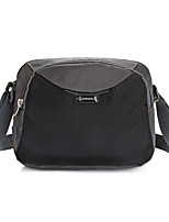 Shoulder Bag / Backpack Leisure Sports / Traveling Outdoor / Performance Multifunctional Others Nylon