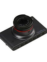 DVD de voiture-1600 x 1200-Capteur G / Détection de Mouvement / Grand Angle / 1080P / HD-5.0 CMOS MP