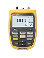 922kit, tester di qualità dell'aria