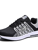 Men's Fashion Casual/Outdoor/Athletic Flats Sneakers Running Shoes