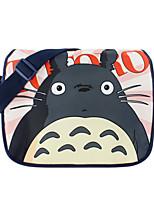 Cartoon Totoro  Shoulderbag-F