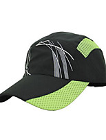 Sombreros y Visores Baja Fricción Reduce la Irritación Carrera / Pesca / Fitness / Golf / LeisureSports Hombre Others Tejido