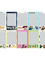 Fujifilm Instax Toy Story 20th