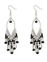 Bohemian Fashion Droplets Earrings