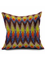 2016 New Arrival  Cotton Linen Pillow Cover Nature Modern Contemporary  Pillow Linen Cushion E009
