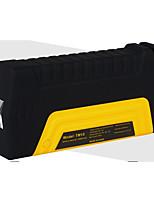Multifunction Car Emergency Starting Power Car 12V High Security. Mini Portable Easy Start. Large Capacity