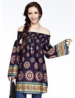 Heart Soul® Women's Strapless Long Sleeve Knee-length Dress-W2633298AS2P