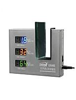 trasmissione luminosa strumento di misurazione, ls116