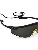 soldadura t2112af gafas de sol de protección laboral