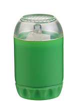 1PC Temperature Color-Changing  Control Control LED Grogshop Home decoration Water Light Faucet Light