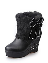 Women's Shoes  Winter Wedges / Heels / Platform /Fashion Boots / Gladiator / Basic PumpOxfords / Loafers &