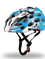 Casque Vélo(Autres,EPS)-deFemme / Homme / Unisexe-Cyclisme / Cyclisme en Montagne / Cyclisme sur Route / CyclotourismeMontagne / Route /