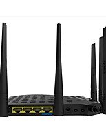 tenda fh1202 1000Mbps router wireless