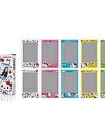 Fujifilm Instax Hello Kitty White color