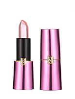 Monkey Year Limited Edition Lipstick Lasting Lipstick