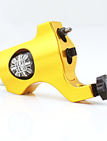 Boss Yellow The second generation Moteur Machine De Tatouage Tattoo A Tatouer Rotative 30000rpm tattoo