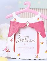Pink Cute Baby The Little Princess Photo Frame Beter Gifts® Party Ideas