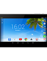 ioision M901 9 pulgadas a 1,3 GHz Android 4.4 tableta (quad core 1024 * 600 512 + 8gb n / a)
