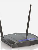 jcg 300mbps jhr-n825r routeur sans fil