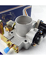 DLD38D Cautomotive Throttle Assembly, Suitable For Hafeiminyi, Delphi Two Generation
